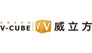 威立方(天津)信息技术有限公司
