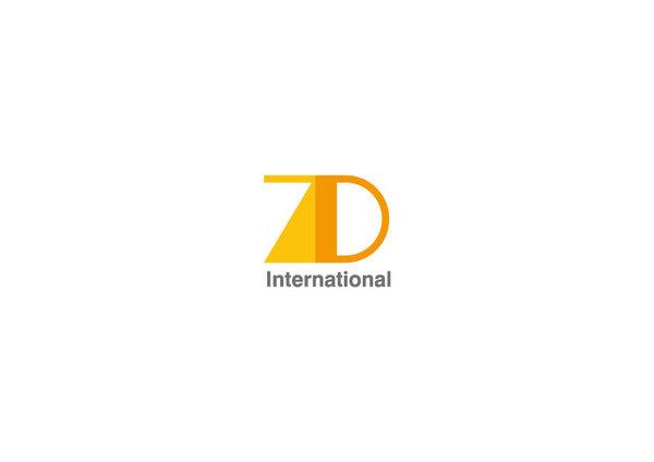 思迪国际(香港)有限公司