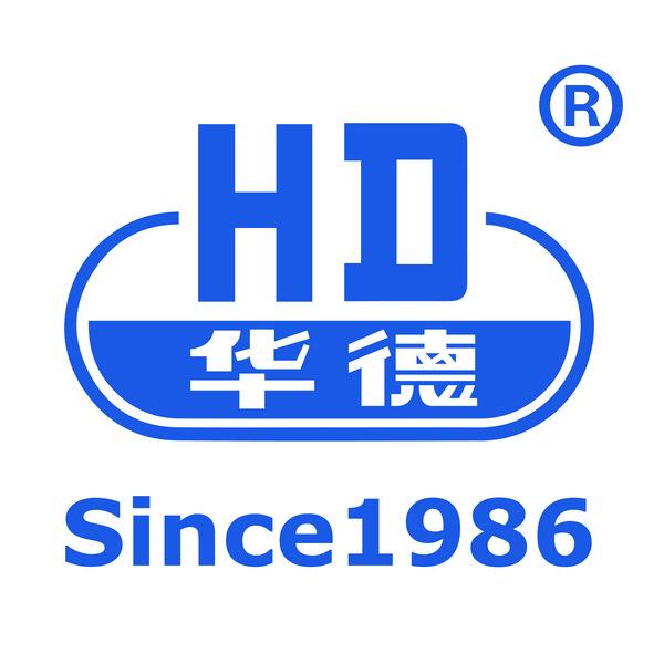 郑州华德地毯集团有限公司