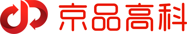 京品高科信息科技(北京)有限公司