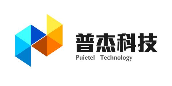 南京普杰物联网技术有限公司