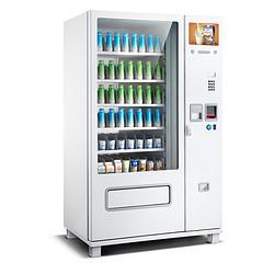 自动售货机-7MT12