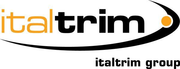 ITALTRIM LTD