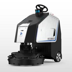 愛科寶Ecobot Scrubber 75