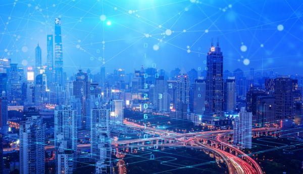 新理念及發展趨勢 智能酒店應如何設計?