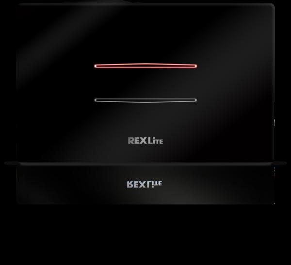 Touch Dimmer Switch-MAXLiTE ML-1