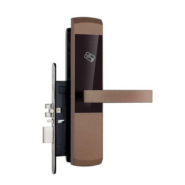 2083-V2A7M-65A智能门锁