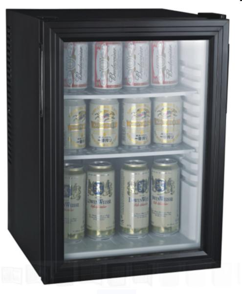 半导体电子小冰箱