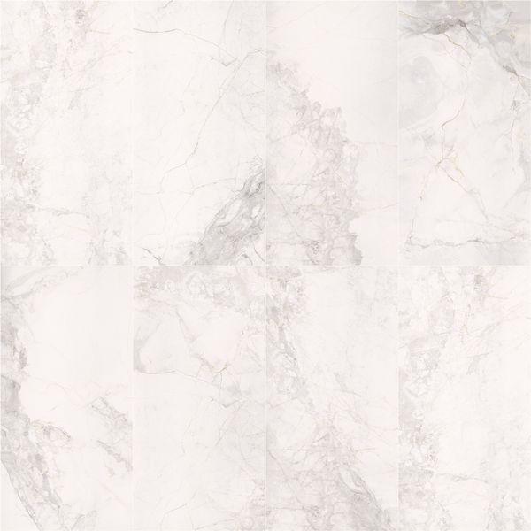 M126P917A 寒江雪