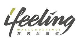 杭州艾芙兰纺织装饰品有限公司