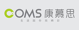 四川康慕思建筑材料有限公司