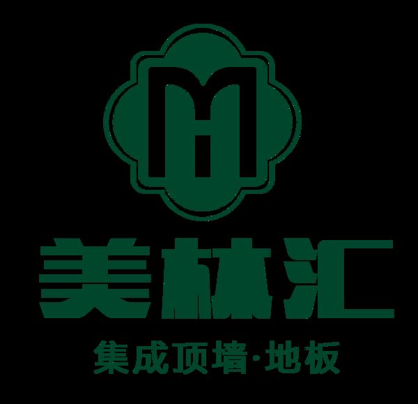 广东顾的新材料科技有限公司