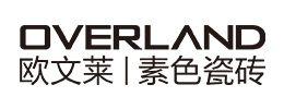 广东欧文莱陶瓷有限公司