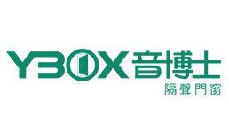 广州和升隔音技术有限公司