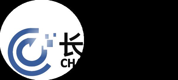 北京长技科创科技有限责任公司