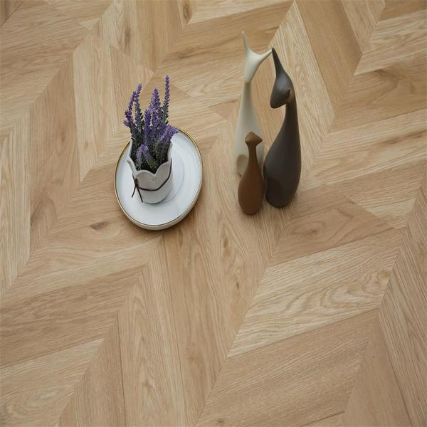SPC石塑地板-NIK9797