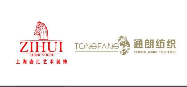 上海姿汇纺织装饰有限公司