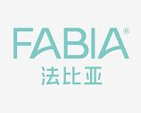 广东法比亚智能科技有限公司