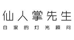 台州创邦电子科技有限公司