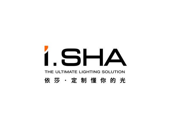 中山市依莎照明科技有限公司