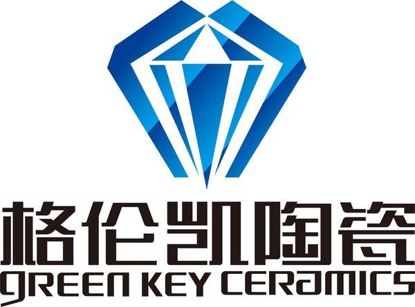 山东格伦凯陶瓷有限公司