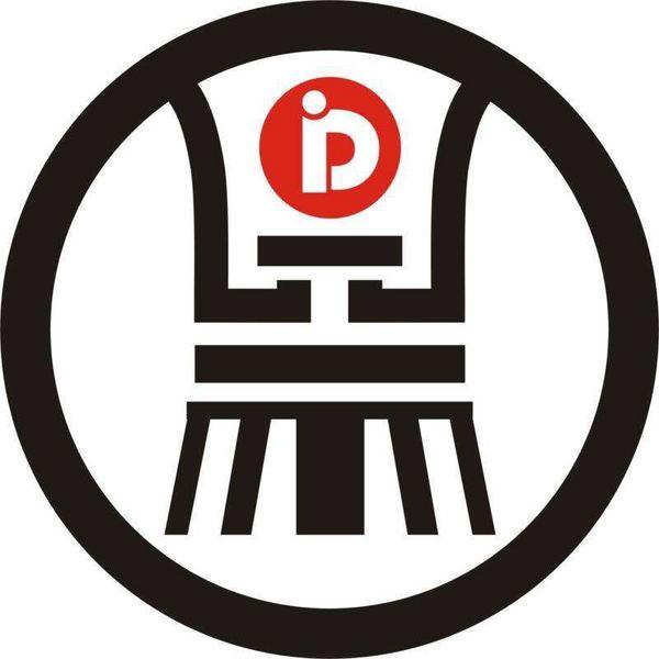 惠州洁鼎清洁环保设备有限公司