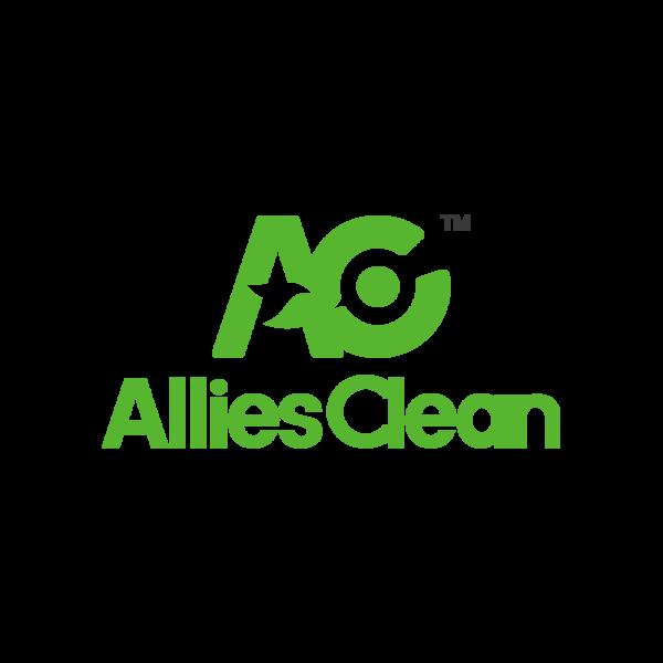 北京中联洁环保科技有限公司