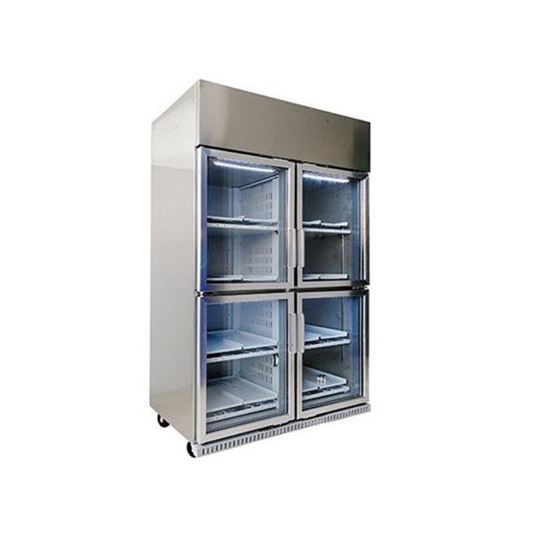 冷藏柜LSC-856GH/AI