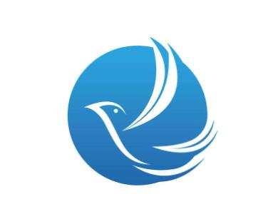 杭州雄越清洁用品有限公司