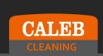 宁波市尤麦柯清洁设备有限公司