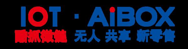 广州酷抓微链信息科技有限公司