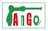 台州市安格尔机械有限公司