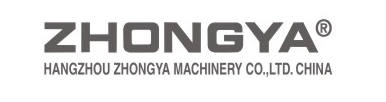 杭州中亚机械股份有限公司
