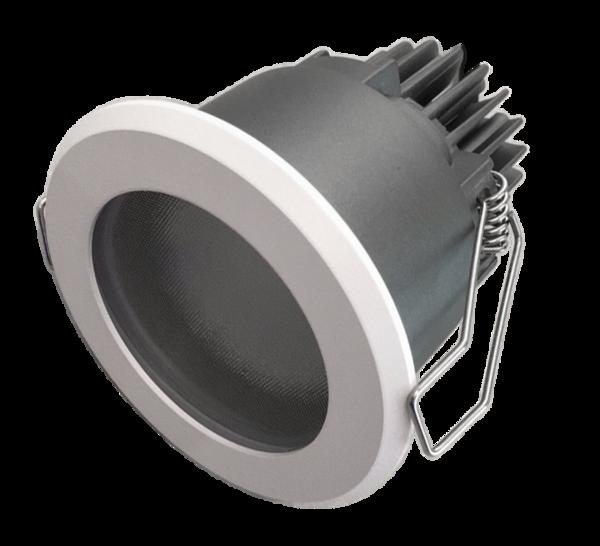 AE-10W/TD100白+黑