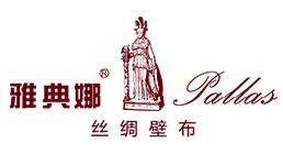 上海帛瑶装饰材料有限公司(雅典娜丝绸墙布)