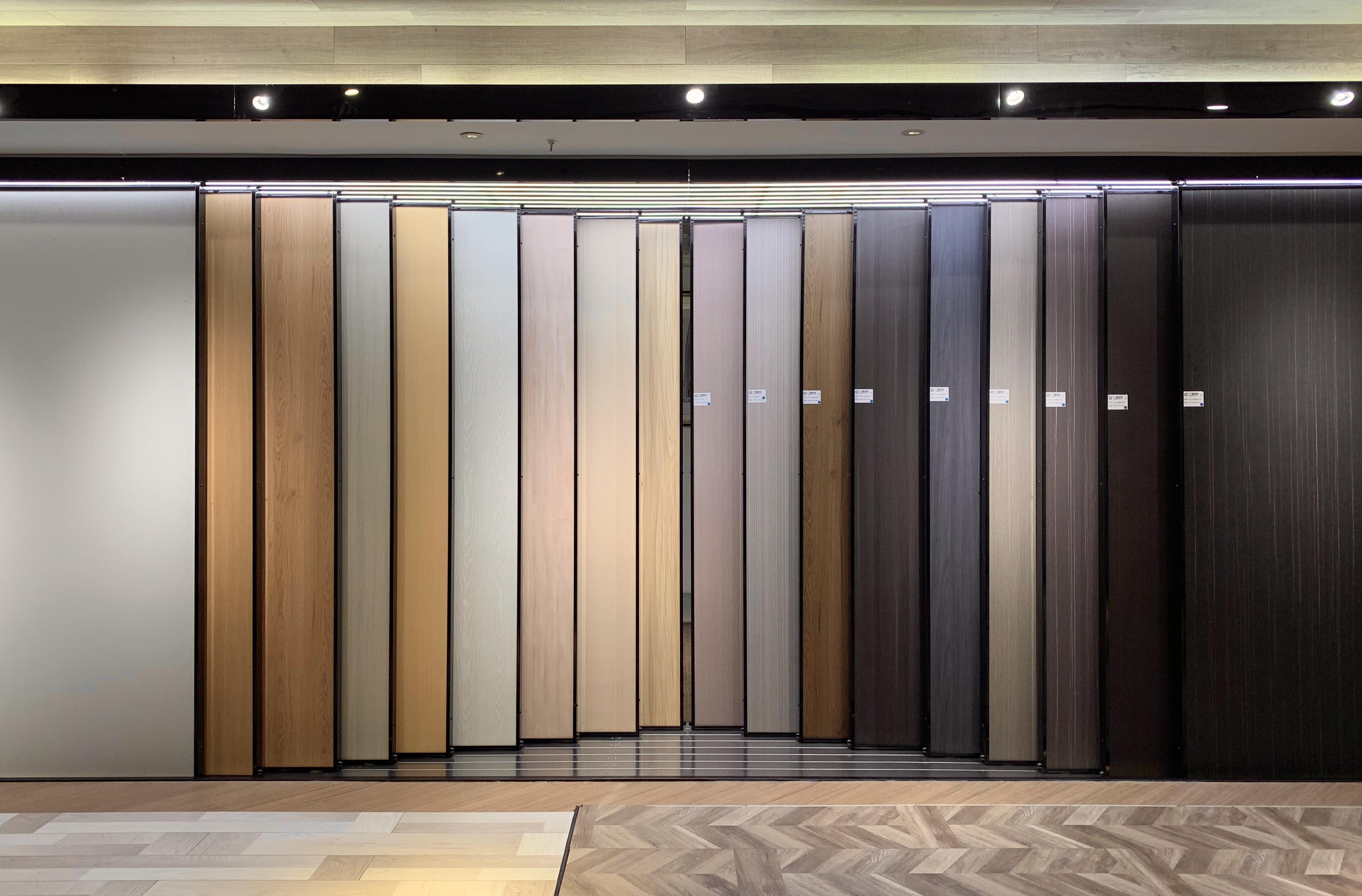 地板·墙板·薄石片·定制+
