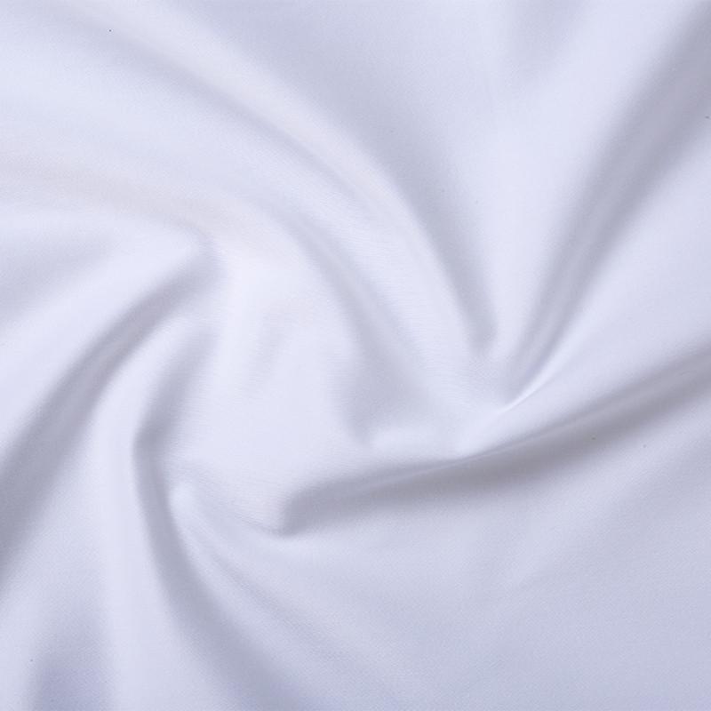 80S长绒棉贡缎四件套