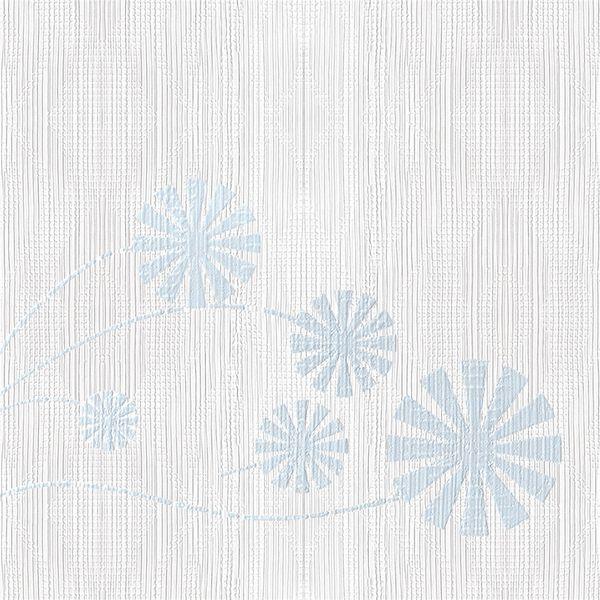 wallcool麻面珠光布艺涂料