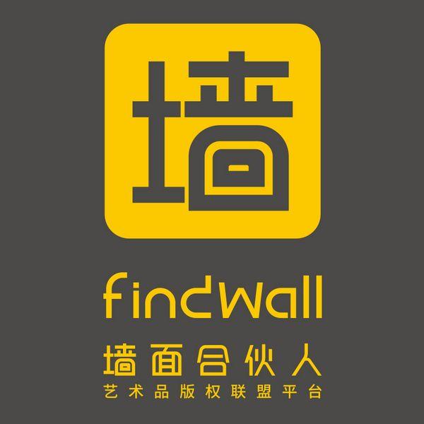 上海奇墙网络科技有限公司