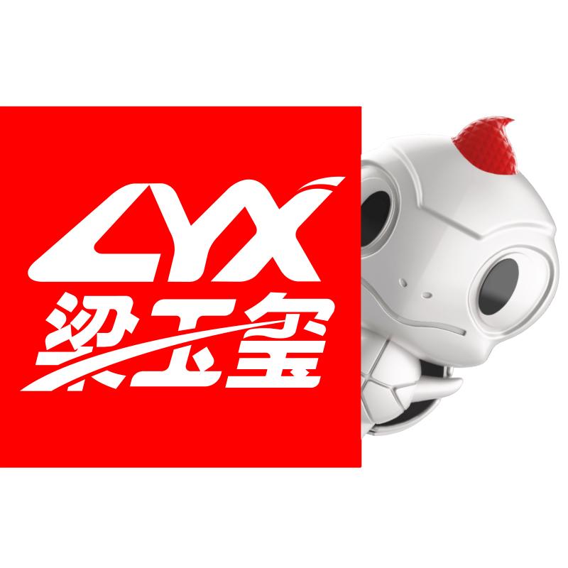 上海梁玉玺实业集团有限公司