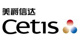 北京美爵信达科技有限公司