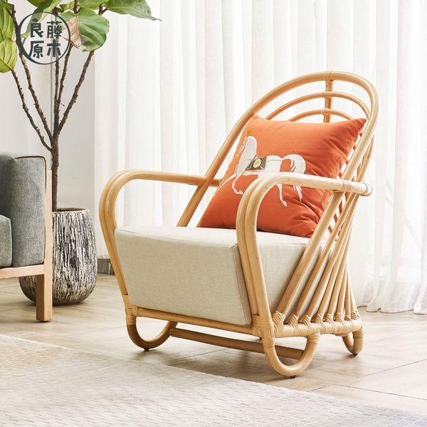 休闲椅休闲餐椅