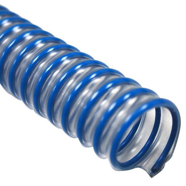 钢丝支撑PVC软管
