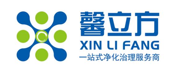 北京馨立方环保科技有限公司