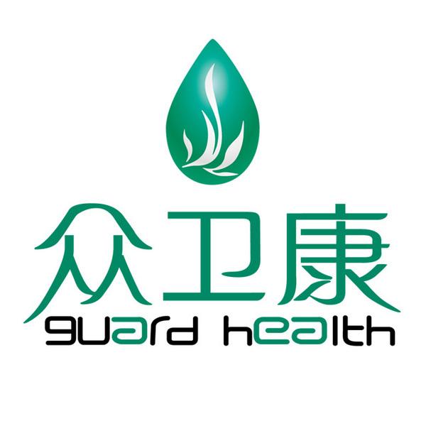 山东众之康生物科技有限公司