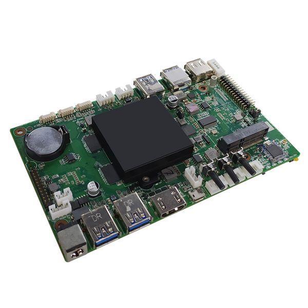 ENC-6329