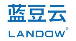 广州蓝豆软件科技有限公司