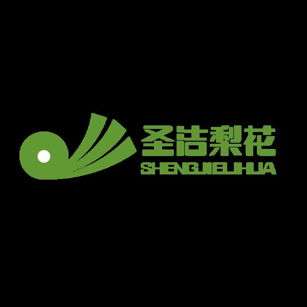 安徽圣洁梨花纸业股份有限公司
