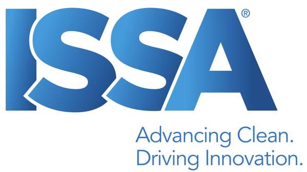 ISSA国际清洁卫生行业协会