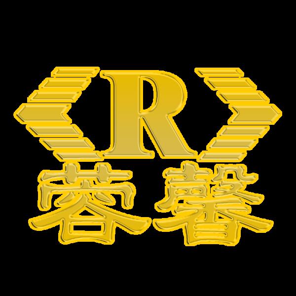 上海蓉馨光电科技有限公司